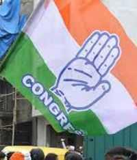 Congress asks PM, where's 56-inch chest?