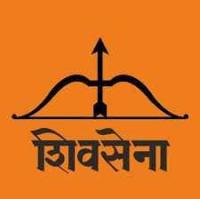 Sena workers for Aaditya in fray
