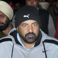 Bhola drug racket verdict
