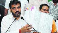Punjab Minister's stunner: Assess Manpreet Badal's assets