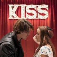 'The Kissing Booth 2' sequel is on