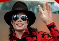 Michael Jackson cheated death on 9/11 attack