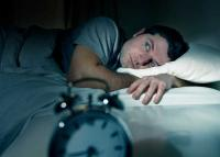 Brain function of 'night owls' different from 'larks'
