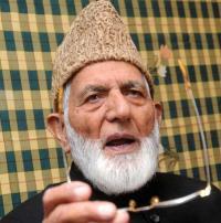Delay in resolution of Kashmir issue wreaking havoc in Valley: Separatists