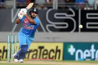 Why Pant should be in World Cup squad