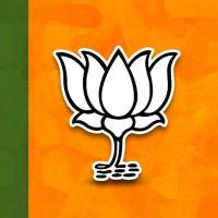 SC refuses plea seeking withdrawal of recognition of BJP as political party
