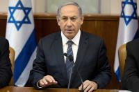 Israel is with India: PM Netanyahu assures Modi