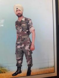 4 from Punjab killed in Pulwama terror attack; gloom descends on villages