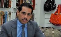 Rs 4.62-cr assets of Vadra firm attached in Bikaner land scam