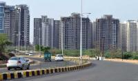 Realty prices set to go north in G'gram, NCR