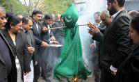 State erupts in anger over Pulwama attack