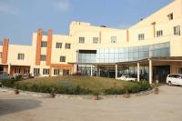 No urologist at cancer hospital, patients at the receiving end