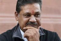 Former BJP leader Kirti Azad to join Congress tomorrow