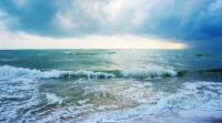Wave device could deliver clean energy to thousands of households