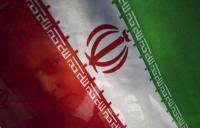 Pakistan supporting perpetrators of suicide bombing: Iran