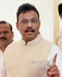 Maha govt plans to make self-defence part of school curriculum