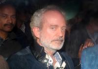 VVIP chopper case: Delhi court dismisses Christian Michel's bail plea