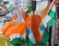 Pak school punished after students dance on Indian song, wave India's flag