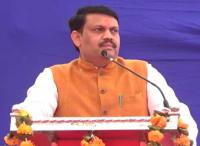 Attack Pak even if LS poll gets delayed, says Gujarat minister