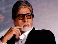 Amitabh Bachchan to donate Rs 5 lakh each to kin of soldiers killed in Pulwama attack