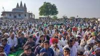 Gurjars' agitation in Rajasthan called off after signing of agreement