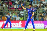 Mayank gears up for India debut