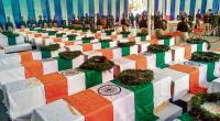 Major terror attacks in J&K