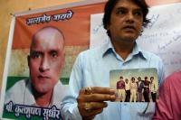 Jadhav case hearing in ICJ tomorrow