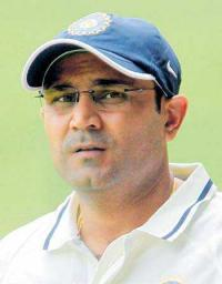 WIll bear education cost of kids: sehwag