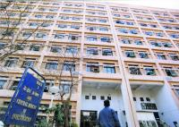 Contempt of court a new low for CBI