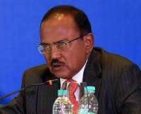 US NSA dials Doval, vows to corner Pak