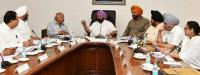 Punjab govt extends plot allotment quota to riots, terrorism victims by 3 years