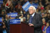 Bernie Sanders recorded presidential campaign video: Report