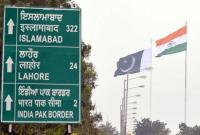 Pak has no official info about India withdrawing MFN status: Top trade official