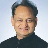 Rajasthan CM undergoes hernia surgery in Mumbai