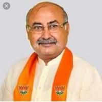 Gujarat BJP ex-MLA murder: 2 Maha-based shooters held from Dang