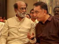 Rajini won't fight LS poll