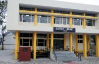 Karnal district library goes hi-tech, gets Rs 25-lakh facelift