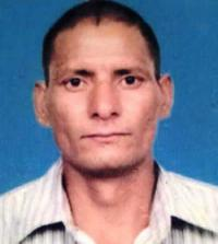 Army jawan dies of heart attack