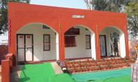 IIT alumni establish digital library at Jhajjar village
