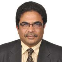 Kahin khushi kahin gham, from FM