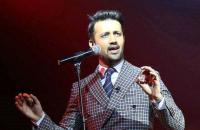 Nothing personal against Atif Aslam, but towards Pakistan government: Arko