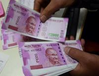 Centre hikes DA by 3%; to benefit 1.1 crore employees, pensioners
