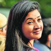 AAP leadership weakening me, alleges Alka Lamba