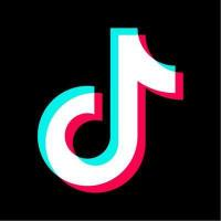Will ensure positive app experience for users in India: TikTok