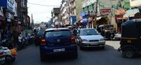Curfew relaxed in Jammu, but Section 144 in place
