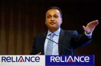 Anil Ambani guilty of contempt, told to pay Rs 453 cr to Ericsson or face jail