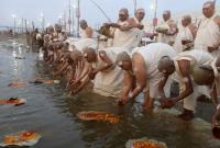IIT-Madras develops system to control huge crowds during Kumbh, Hajj