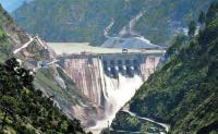 Not concerned if India diverts river waters, says Pakistan