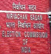EC: Probe fake news on online voting rights to NRIs